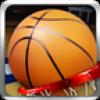 疯狂篮球手机版游戏_疯狂篮球安卓版V3.5安卓版下载