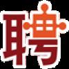 上海招聘安卓版