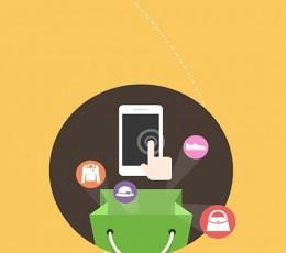 约瑟芬洗衣安卓版_约瑟芬洗衣手机APP客户端V2.0安卓版下载