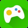 360游戏大厅福利版 V4.1.82 安卓版