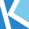 搜狐快站 V2.1.0 安卓版