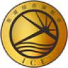 东湖保税 V1.1.3 安卓版