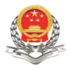 珠海国税 V1.004 苹果版