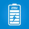 智慧充电 V2.1.2 安卓版