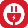 聚电桩 V2.0.1 安卓版
