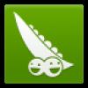 豌豆荚手机精灵 V5.9.1 安卓版