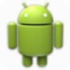 硬件检测器 V1.0 安卓版