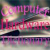 计算机硬件的字典安卓版