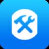 硬件小精灵 V5.8.1 安卓版
