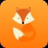 小狐狸硬件检测 V1.0.3 安卓版