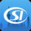 上海社保安卓版_上海社保手机APP客户端V1.4.2安卓版下载