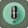 变声秀 V4.1 安卓版