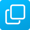 应用多开助手 V1.0.7 安卓版