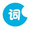 汉语词汇训练安卓版