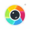 爱自拍 V2.0.5 安卓版