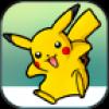 Pikachu Player V1.0 电脑版