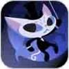 窃贼小猫破解版 V1.0 破解版