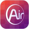 Air桌面安卓版