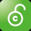 酷划锁屏安卓版_酷划锁屏手机版V1.9.9.98安卓版下载