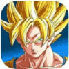 龙珠激斗 V0.9.0 安卓版