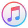 iTunes(32位) V12.5.3.17 简体中文版