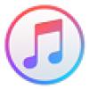 iTunes(64位)电脑版