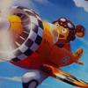 梦幻之翼V1.0.1 安卓版