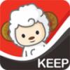 咔泊洗衣安卓版_咔泊洗衣手机APPV1.0安卓版下载