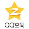 极速QQ空间说说秒赞软件电脑版