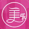 美乐购 V4.7.3 安卓版
