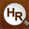 人力资源服务平台安卓版