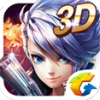 天天酷跑3D安卓版_天天酷跑3DV1.1.7.0安卓版下载