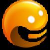完美游戏平台 V2.2.3.1222 官方版