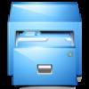 移动资源管理器 V1.0 安卓版