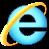 ie浏览器 V11.0.96 官方版