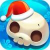 小小骨头(Tiny Bone)V1.0.0 安卓版