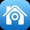 掌上看家采集端 V3.1.0 安卓TV版