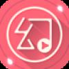 幻音 V1.1.4 安卓版