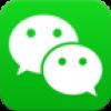 微信iPhone版 V6.3.30 苹果版