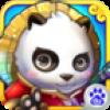 仙语手游 V1.0.6 苹果版