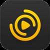 魔力万能播放器 V0.2.16 安卓版