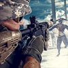 ��ʬ������(Zombie Best Free Shooter Game) V1.00 ����
