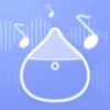 艾音乐 V1.0 安卓版