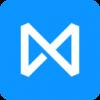 我的桌面(M launcher) V2.1.1 安卓版