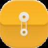 华为文件管理器 V7.0.0.300 安卓版
