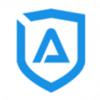 �艟W大��(adsafe) V1.0.0 ios版
