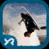 滑浪风帆 V1.1.2 安卓版