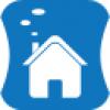 智能家居网安卓版_智能家居网手机APPV2.1安卓版下载