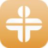 医学移动课堂 V3.2.4 安卓版
