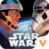 �����ս��ָ�ӹ�(Star Wars:Commander) V3.0.6 �ƽ��